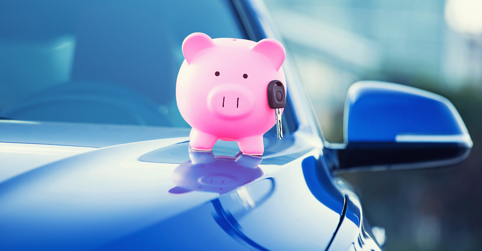 4 Ways That Car Value Estimates Can Help Owners